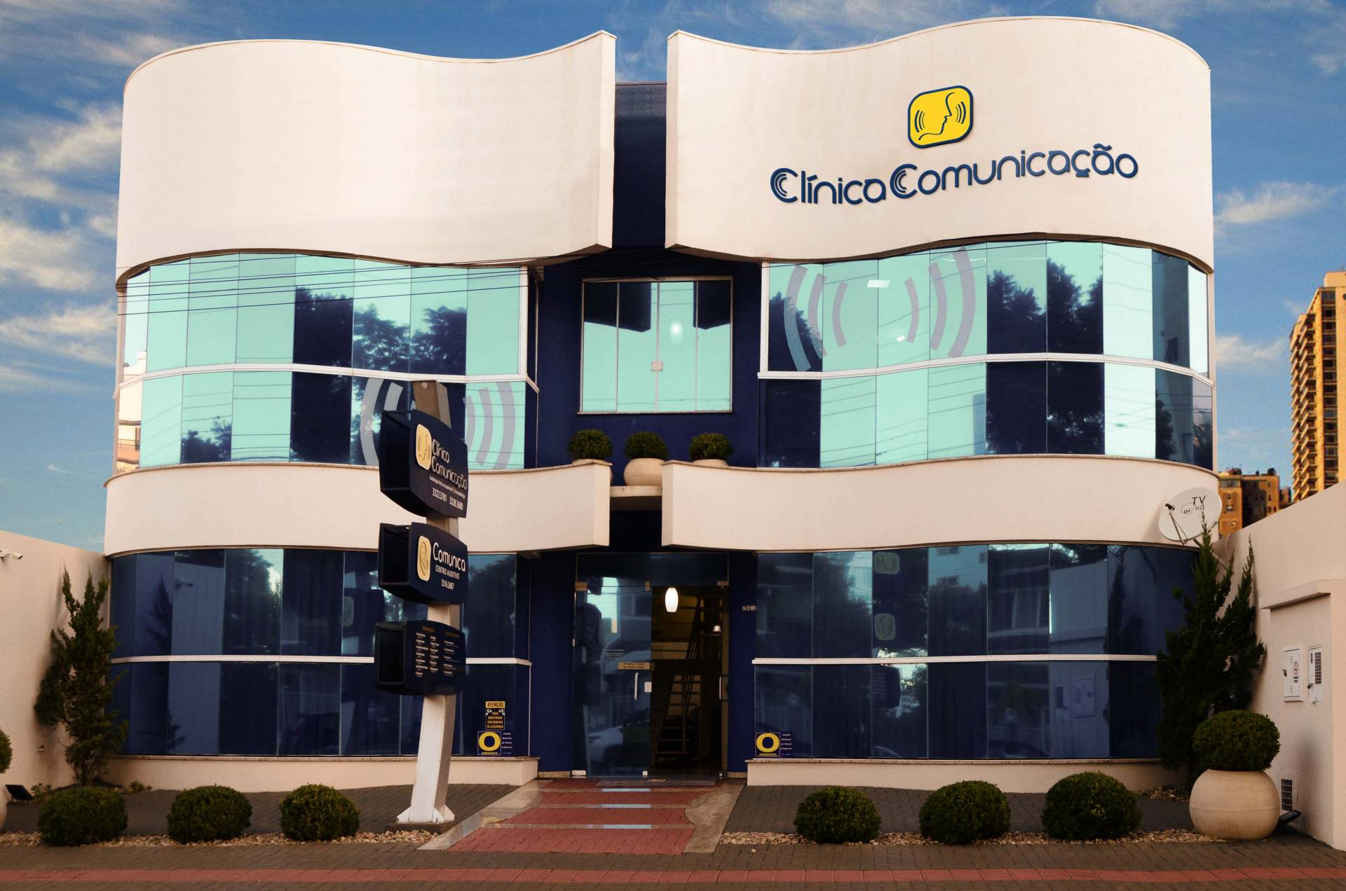 Clinica_comunicacao_chapeco_fachada2