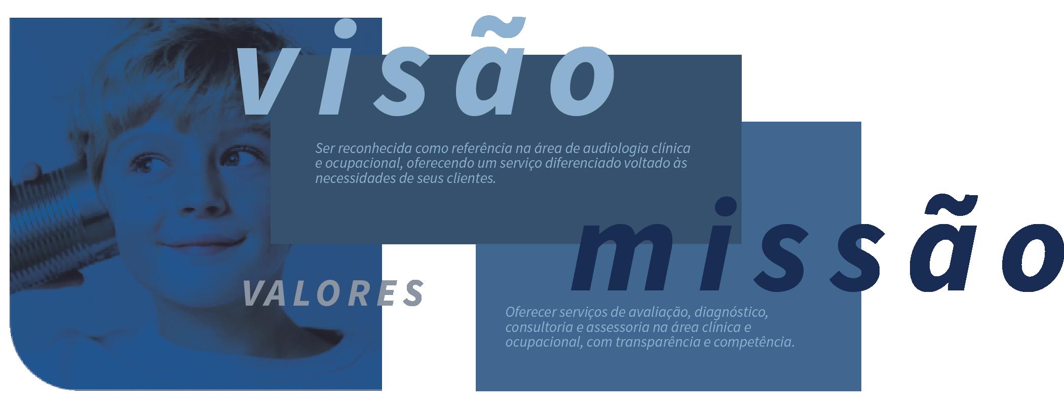 Clinica_comunicacao_chapeco_missao