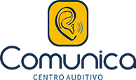 logo-comunica-centro-auditivo