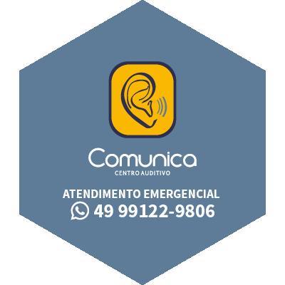 whatsapp clinica comunica zick